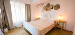 Sunflower Apartment  Mamaia Profil 3