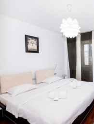 Apartament 13 Septembrie Apartamente Bucuresti