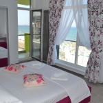 Mamaia Nord Mamaia Nord alezzi bedroom with sea view.jpg