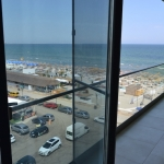 Mamaia Nord Mamaia Nord amazing sea view alezzi beach resort.jpg