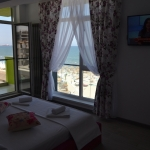 Mamaia Nord Mamaia Nord morninf mamaia view alezzi beach resort.jpg