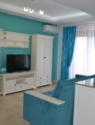 Sofia 3 Sea Side Apartments Apartamente Mamaia