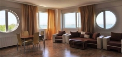SummerLand Apartments Mamaia Profil 4