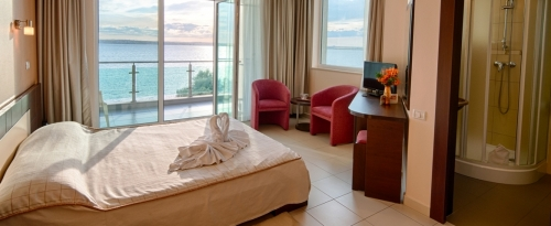 Splendid Conference & Spa Hotel - Adults Only Hoteluri Mamaia (image 1)