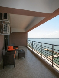Fancy Lake Apartment DeLuxe Apartamente Mamaia