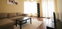 Black Sea View Summerland Apartments Mamaia Profil 3