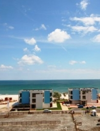 Black Sea View Summerland Apartments Apartamente Mamaia