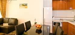 Red Hotel Accommodation Cluj Napoca Profil 3