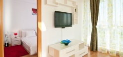 Red Hotel Accommodation Cluj Napoca Profil 4