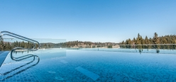 Silver Mountain Resort SPA Poiana Brasov Profil 4