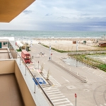 Mamaia Mamaia 02_jazz_sea_view_summerland (9).jpg