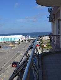 Summerland Summer Breeze Apartment Apartamente Mamaia