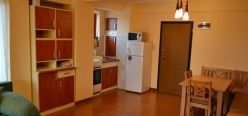 Country Apartment Mamaia Profil 3