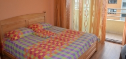 Country Apartment Mamaia Profil 4