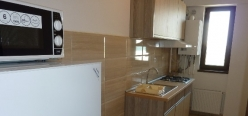 Summerland Air Apartment Mamaia Profil 3