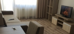 Summerland Air Apartment Mamaia Profil 4
