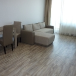 Mamaia Mamaia 08_summerland_air_apartment (7).jpg