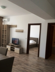 Summerland Air Apartment Apartamente Mamaia