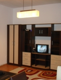 Regal Studio Apartamente Mamaia
