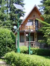 Traveland Holiday Village Apartamente Poiana Brasov