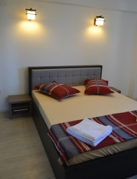 Cozy Mirage Apartment Apartamente Mamaia