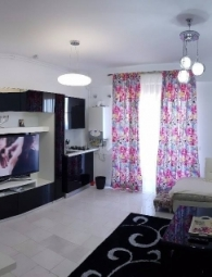 Yka Holiday Apartment Apartamente Mamaia