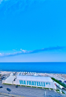 Sun & Fun Apartments Mamaia Profil 2