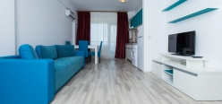 Sun & Fun Apartments Mamaia Profil 3