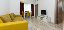 Sun & Fun Apartments Mamaia Profil 4