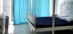 Sail Apartment Mamaia Profil 4